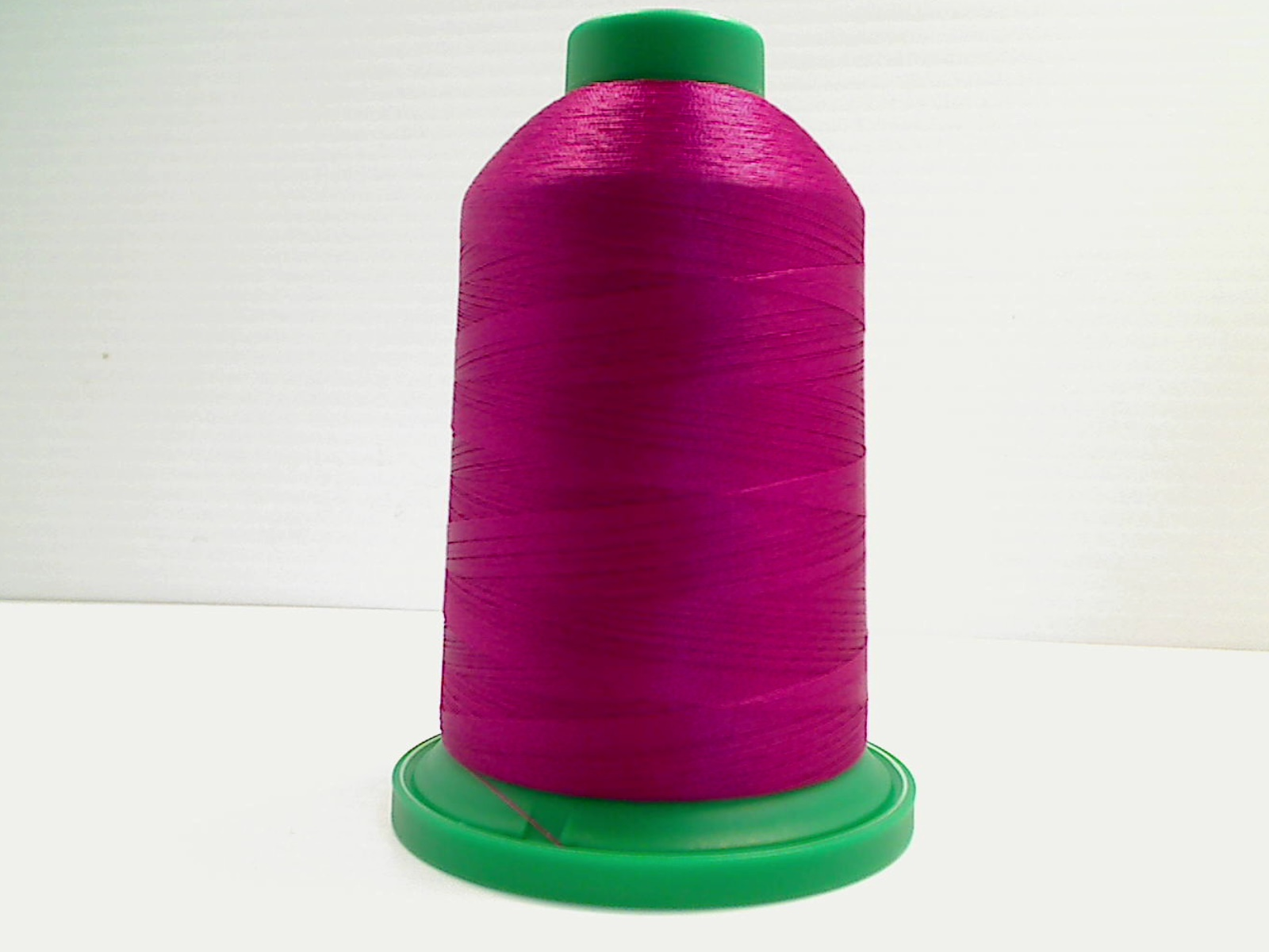 Isacord Embroidery Thread 1000m 40w Polyester Thread 2723