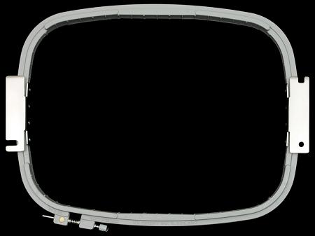 Allied Grid Lock Tubular Hoop 24x30