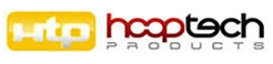 Hooptech Products