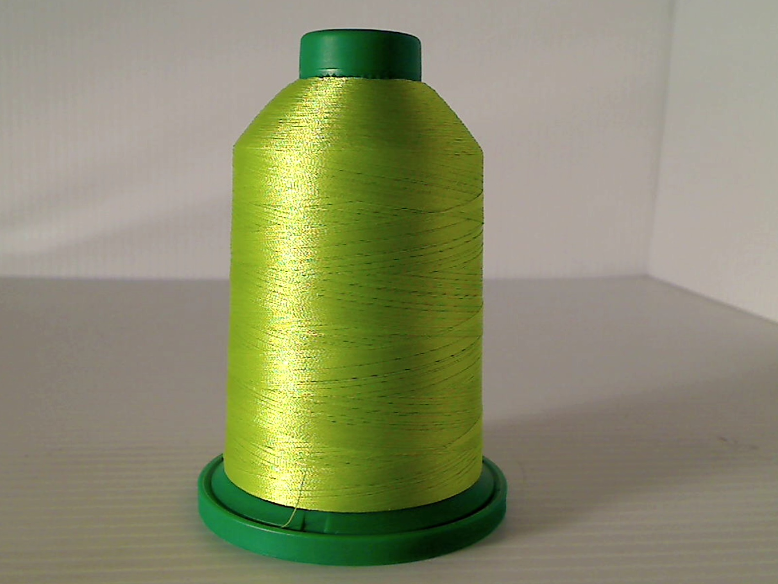Isacord Embroidery Thread, 5000M, 40W Polyester Thread, 6031