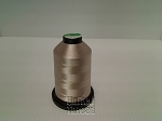Isafil 5000M/5,500YDS  Rayon Embroidery Thread, Color 1010