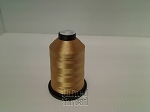Isafil 5000M/5,500YDS  Rayon Embroidery Thread, Color 2001