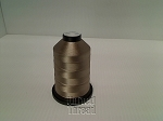 Isafil 5000M/5,500YDS  Rayon Embroidery Thread, Color 2003