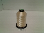 Isafil 5000M/5,500YDS  Rayon Embroidery Thread, Color 2005