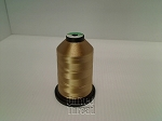 Isafil 5000M/5,500YDS  Rayon Embroidery Thread, Color 2015
