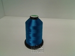 Isafil 5000M/5,500YDS  Rayon Embroidery Thread, Color 6019