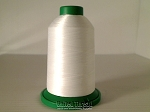 Isacord Embroidery Thread, 5000M, 40W Polyester Thread, 0010
