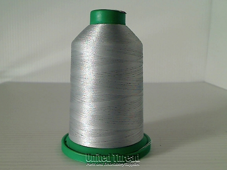 Isacord Embroidery Thread, 5000M, 40W Polyester Thread, 0105