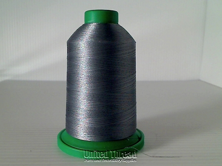 Isacord Embroidery Thread, 5000M, 40W Polyester Thread, 0108