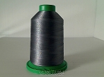 Isacord Embroidery Thread, 5000M, 40W Polyester Thread, 0111*