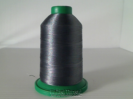 Isacord Embroidery Thread, 5000M, 40W Polyester Thread, 0112