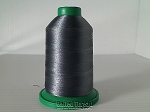 Isacord Embroidery Thread, 1000M, 40W Polyester Thread, 0112