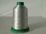 Isacord Embroidery Thread, 1000M, 40W Polyester Thread, 0124