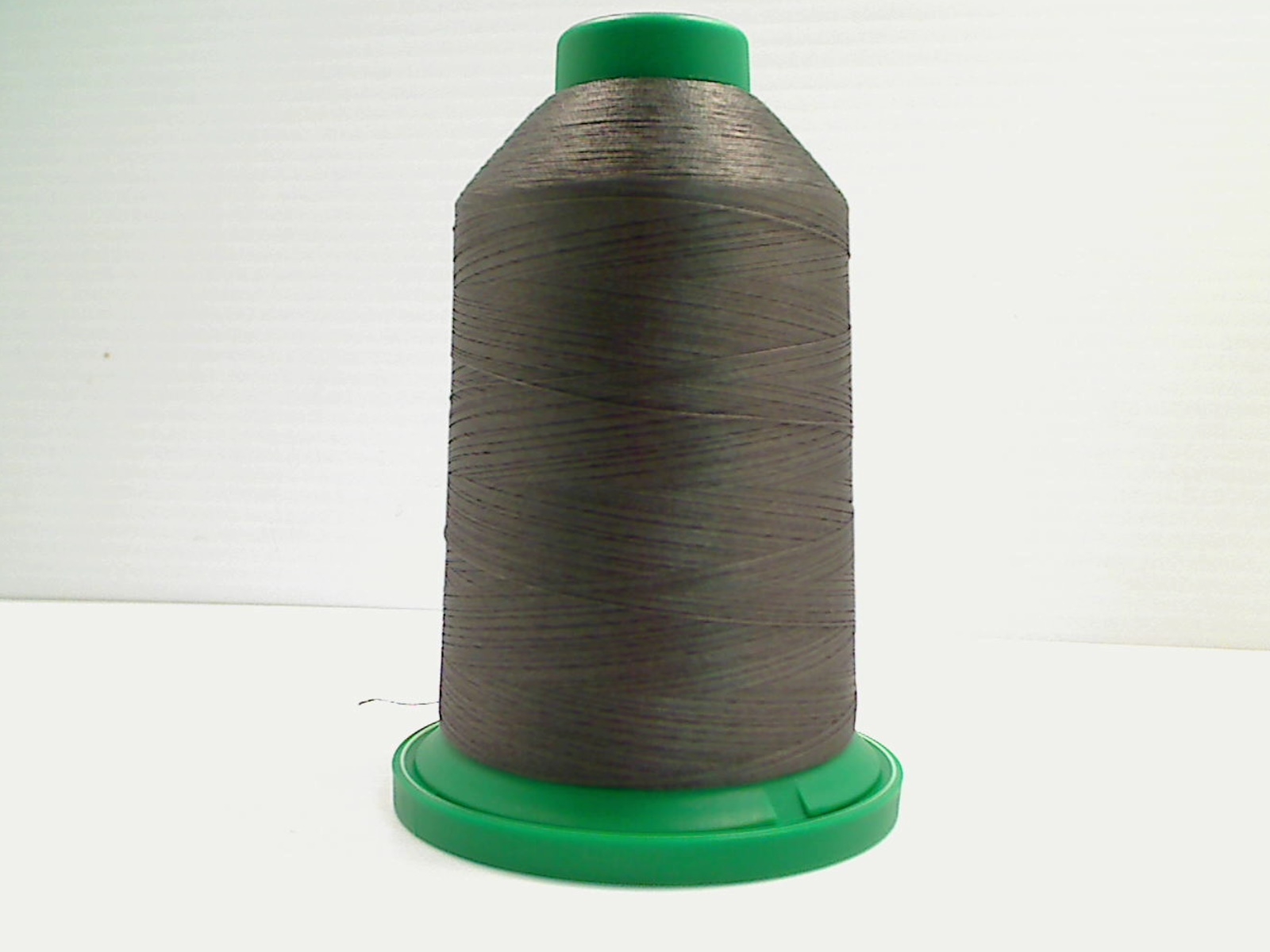 Isacord Embroidery Thread, 5000M, 40W Polyester Thread, 0128