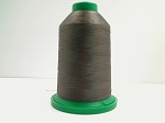 Isacord Embroidery Thread, 1000M, 40W Polyester Thread, 0128