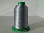 Isacord Embroidery Thread, 1000M, 40W Polyester Thread, 0131*