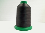 Isacord Embroidery Thread, 1000M, 40W Polyester Thread, 0134