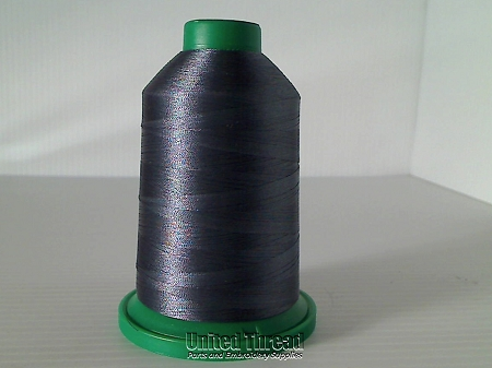 Isacord Embroidery Thread, 5000M, 40W Polyester Thread, 0138