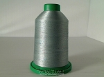 Isacord Embroidery Thread, 5000M, 40W Polyester Thread, 0142*
