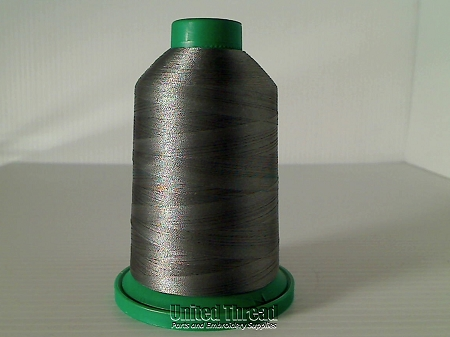 Isacord Embroidery Thread, 5000M, 40W Polyester Thread, 0152