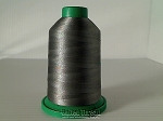 Isacord Embroidery Thread, 1000M, 40W Polyester Thread, 0152