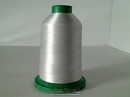Isacord Embroidery Thread, 5000M, 40W Polyester Thread, 0184