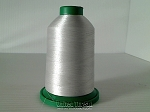 Isacord Embroidery Thread, 1000M, 40W Polyester Thread, 0184