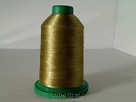 Isacord Embroidery Thread, 5000M, 40W Polyester Thread, 0442