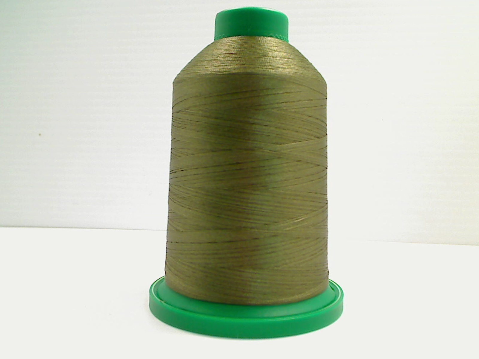 Isacord Embroidery Thread 1000m 40w Polyester Thread 0454