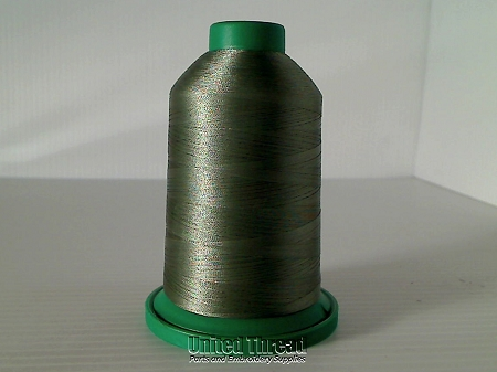 Isacord Embroidery Thread, 5000M, 40W Polyester Thread, 0463