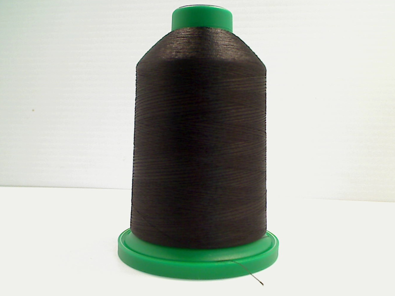 Isacord Embroidery Thread, 5000M, 40W Polyester Thread, 0576