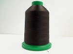 Isacord Embroidery Thread, 1000M, 40W Polyester Thread, 0576