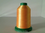 Isacord Embroidery Thread, 5000M, 40W Polyester Thread, 0700