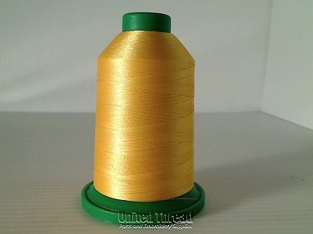 Isacord Embroidery Thread, 5000M, 40W Polyester Thread, 0703/0504A