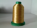 Isacord Embroidery Thread, 5000M, 40W Polyester Thread, 0721*