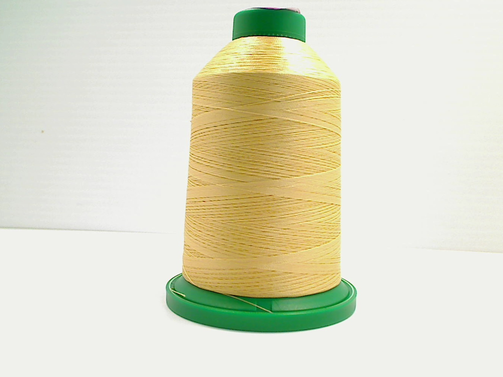 Isacord Embroidery Thread, 5000M, 40W Polyester Thread, 0741