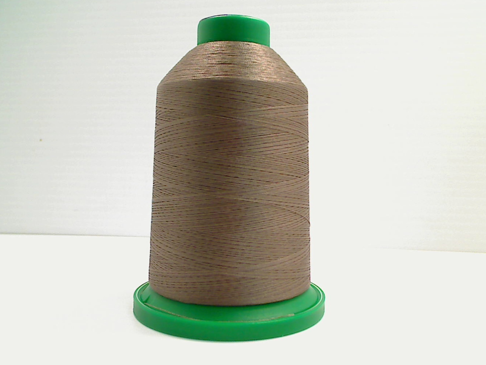 Isacord Embroidery Thread, 5000M, 40W Polyester Thread, 0763