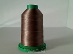 Isacord Embroidery Thread, 5000M, 40W Polyester Thread, 0853