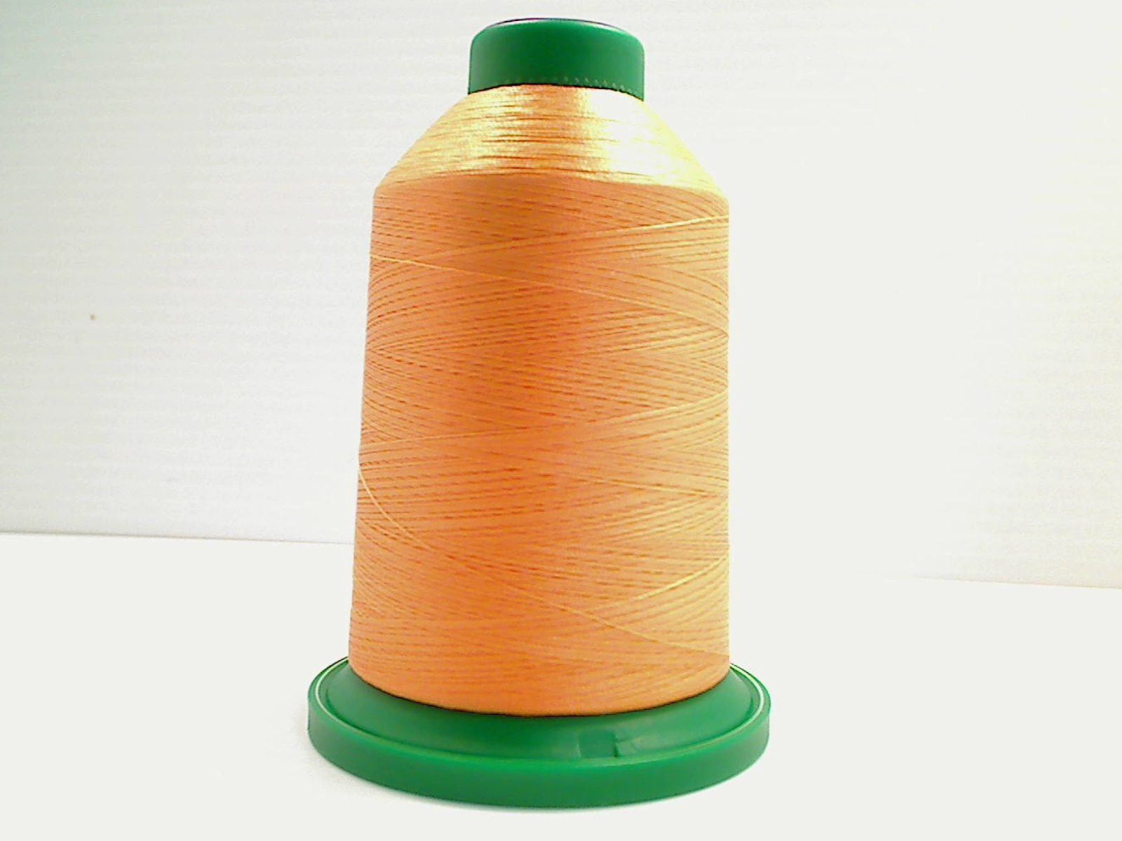 Isacord Embroidery Thread 1000m 40w Polyester Thread 1030