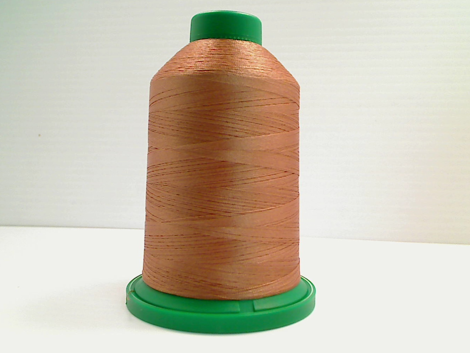 Isacord Embroidery Thread, 5000M, 40W Polyester Thread, 1133