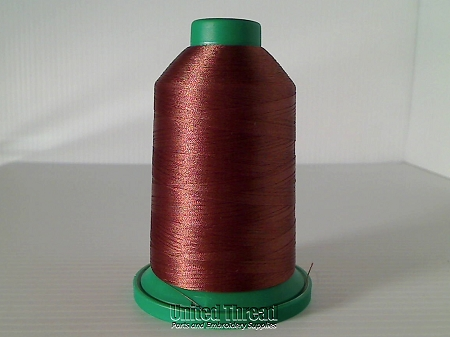 Isacord Embroidery Thread, 5000M, 40W Polyester Thread, 1134