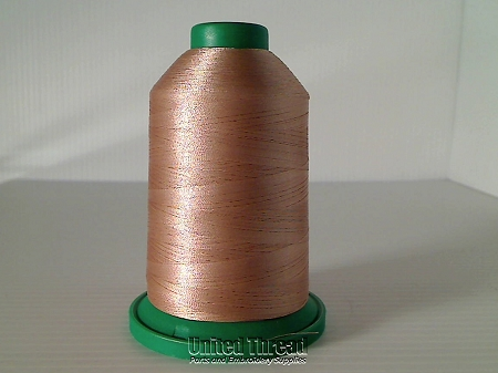 Isacord Embroidery Thread, 5000M, 40W Polyester Thread, 1141