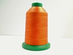 Isacord Embroidery Thread, 5000M, 40W Polyester Thread, 1200