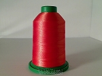Isacord Embroidery Thread, 5000M, 40W Polyester Thread, 1300*