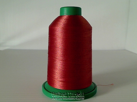 Isacord Embroidery Thread, 5000M, 40W Polyester Thread, 1311