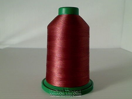 Isacord Embroidery Thread, 5000M, 40W Polyester Thread, 1322
