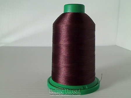 Isacord Embroidery Thread, 5000M, 40W Polyester Thread, 1346