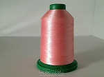 Isacord Embroidery Thread, 1000M, 40W Polyester Thread, 1351