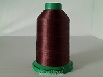 Isacord Embroidery Thread, 5000M, 40W Polyester Thread, 1355