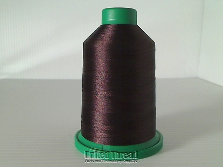 Isacord Embroidery Thread, 5000M, 40W Polyester Thread, 1366